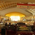 Liverpool Mall