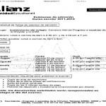 alianz_Page_2