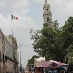 gran plaza 450