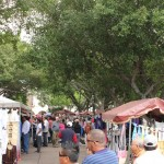 gran plaza 459