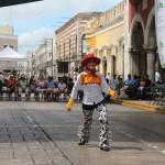 grande plaza 544