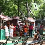 grande plaza 585