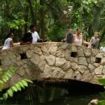 merida zoo 364