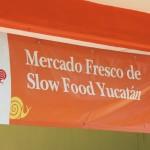 slow food 378
