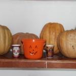 pumpkin carving 1112