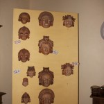 Yakunah has art for sale