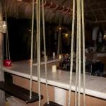Bar Swings at Yakunah
