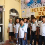 Mother's Day Mexico School 2012 2650