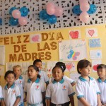 Mother's Day Mexico School 2012 2652