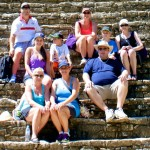 Palenque Trip Day 3  1338
