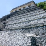 Palenque Trip Day 3  1344