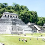 Palenque Trip Day 3  1346