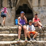 Palenque Trip Day 3  1371
