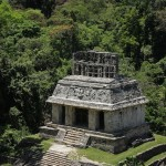 Palenque Trip Day 3  1372