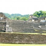 Palenque Trip Day 3  1392