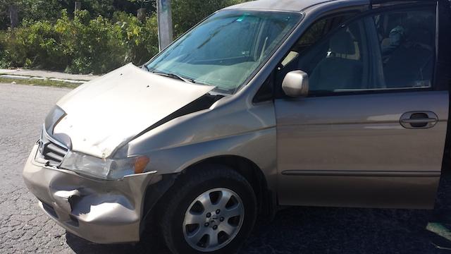 accident 1397