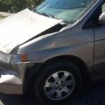 accident 1398
