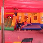 Oktoberfest Merida 2014 11