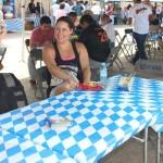 Oktoberfest Merida 2014 14
