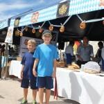 Oktoberfest Merida 2014 17