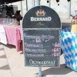 Oktoberfest Merida 2014 18