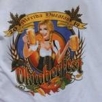 Oktoberfest Merida 2014 19