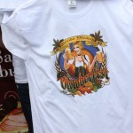 Oktoberfest Merida 2014 20