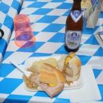 Oktoberfest Merida 2014 21