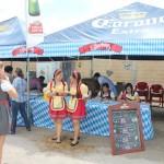 Oktoberfest Merida 2014 25