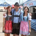 Oktoberfest Merida 2014 26