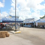 Oktoberfest Merida 2014 29