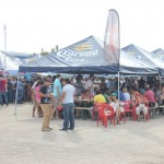 Oktoberfest Merida 2014 4