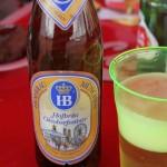 Oktoberfest Merida 2014 8